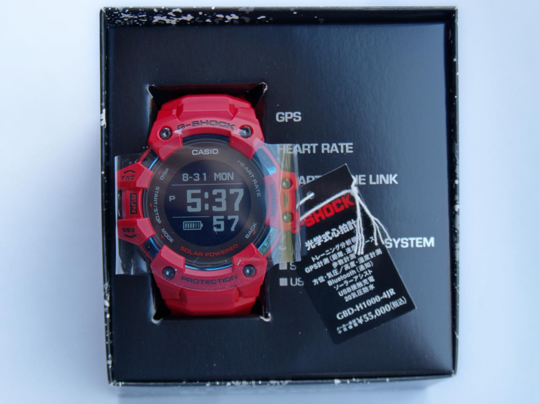 GBD-H1000-4_02