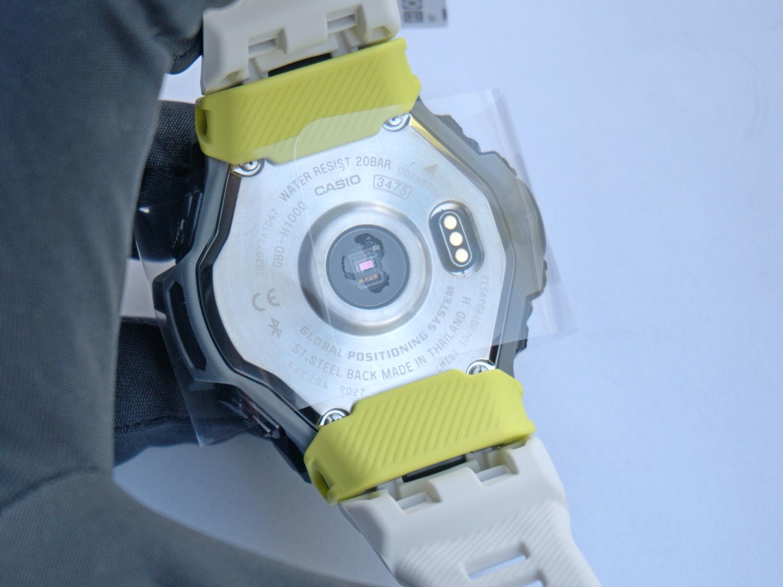 GBD-H1000-1A7_04