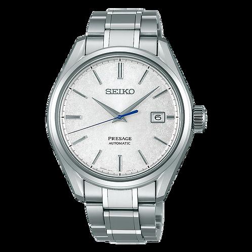 Seiko SARX055