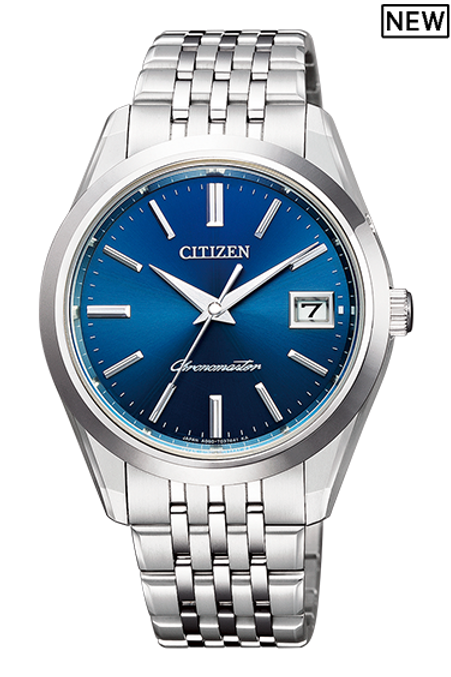 The Citizen AQ4041-54L