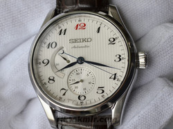 SARW025