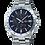 Thumbnail: Casio Oceanus OCW-T3000-1AJF