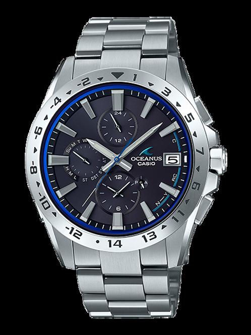 Casio Oceanus OCW-T3000-1AJF