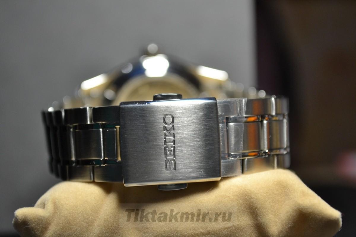 Seiko Presage Sarw003