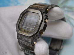 gmw-b5000tb-1_07