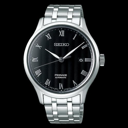 Seiko SARY099