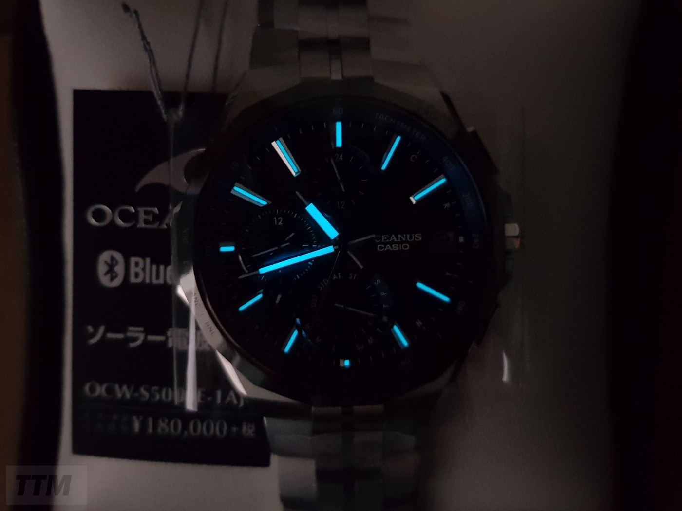 OCW-S5000E-1AJF_01
