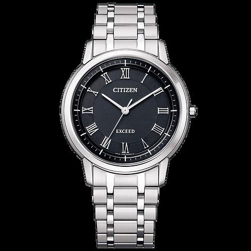 Citizen AR4000-63E