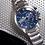 Thumbnail: Citizen Bluetooth BZ1040-50L