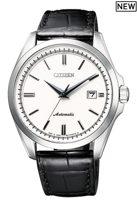 Citizen NB1041-17A