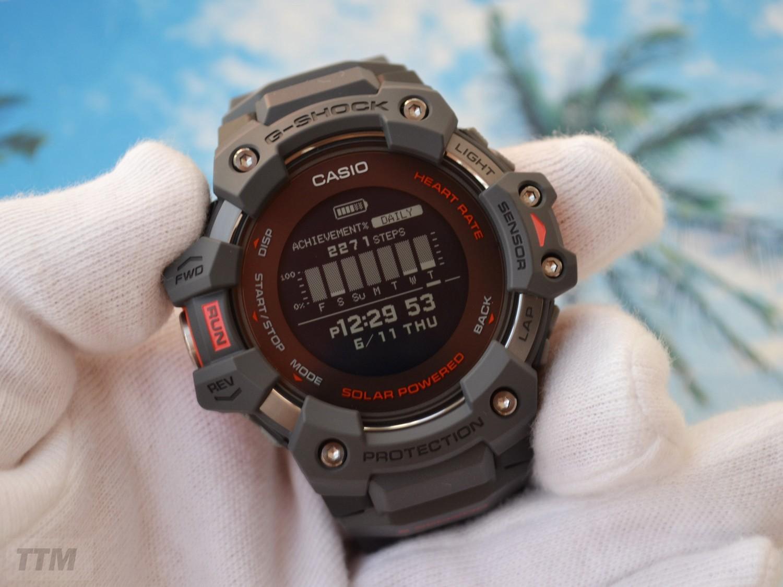 GBD-H1000-8_12