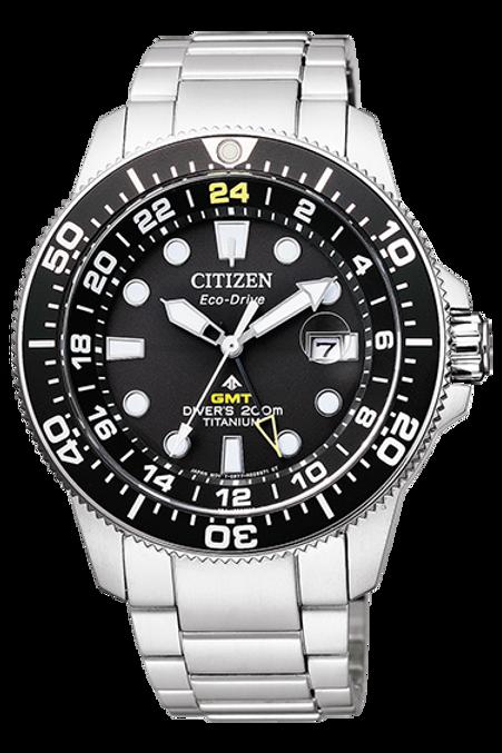 Citizen Promaster BJ7110-89E