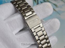 CTQ57-0955