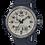 Thumbnail: Casio PRW-50Y-1BJF