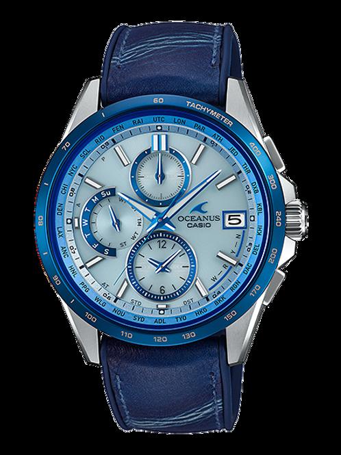 Casio Oceanus OCW-T2600ALB-2AJR