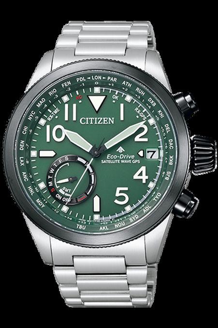 Citizen Promaster CC3067-70W