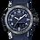 Thumbnail: Casio PRW-50YFE-2AER