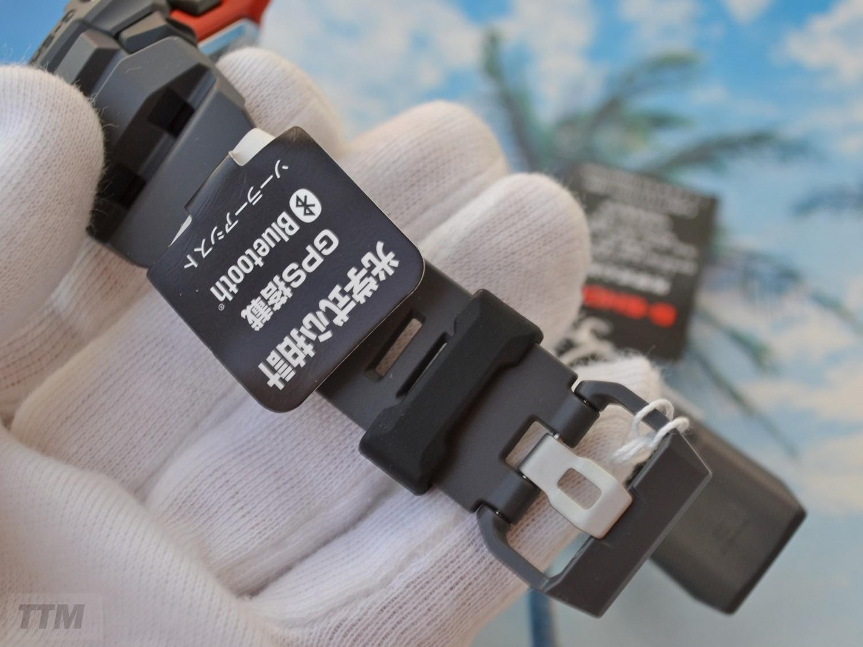 GBD-H1000-8_06