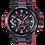 Thumbnail: CASIO G-SHOCK MTG-B1000B-1A4JF