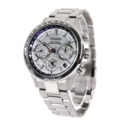 Citizen ACT CC4010-80A