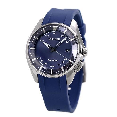 Citizen BZ4000-07L