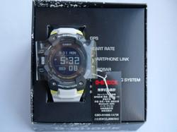 GBD-H1000-1A7_02