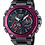 Thumbnail: CASIO G-SHOCK MTG-B2000BD-1A4JF