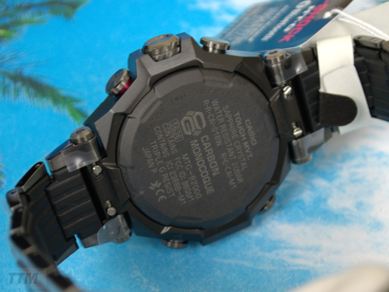 MTG-B2000BD-1A4JF_08