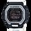 Thumbnail: CASIO G-SHOCK GBX-100-7