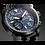 Thumbnail: Citizen Promaster CC3067-11L