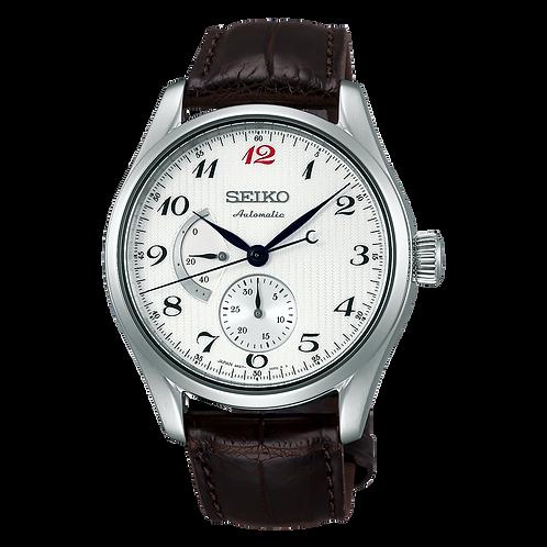 Seiko SARW025
