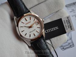 The Citizen CTQ57-0934