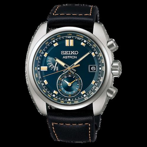 Seiko SBXY007