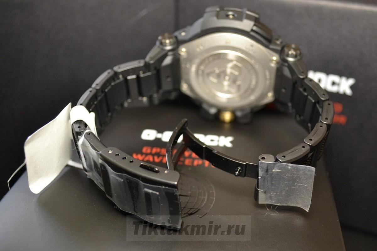 GPW-1000FC-1A9JF