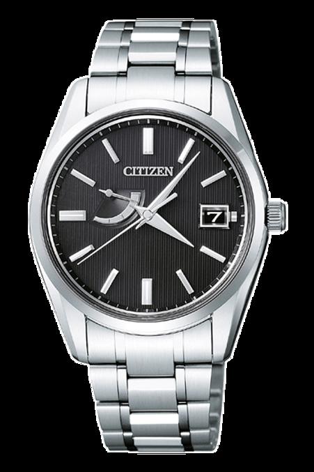 The Citizen AQ1010-54E