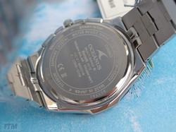 OCW-S5000AP-2AJF_09