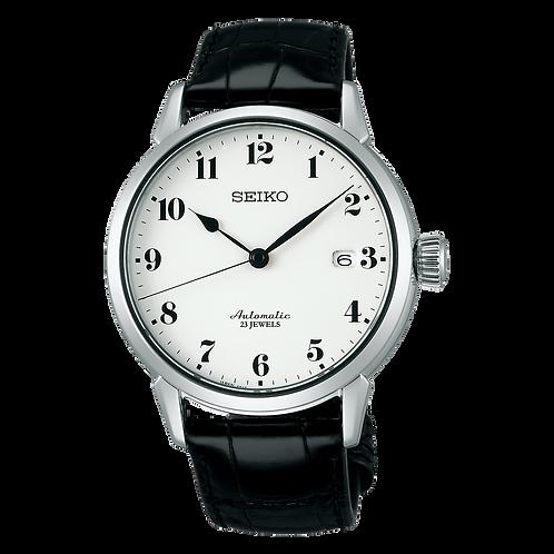 Seiko SARX027