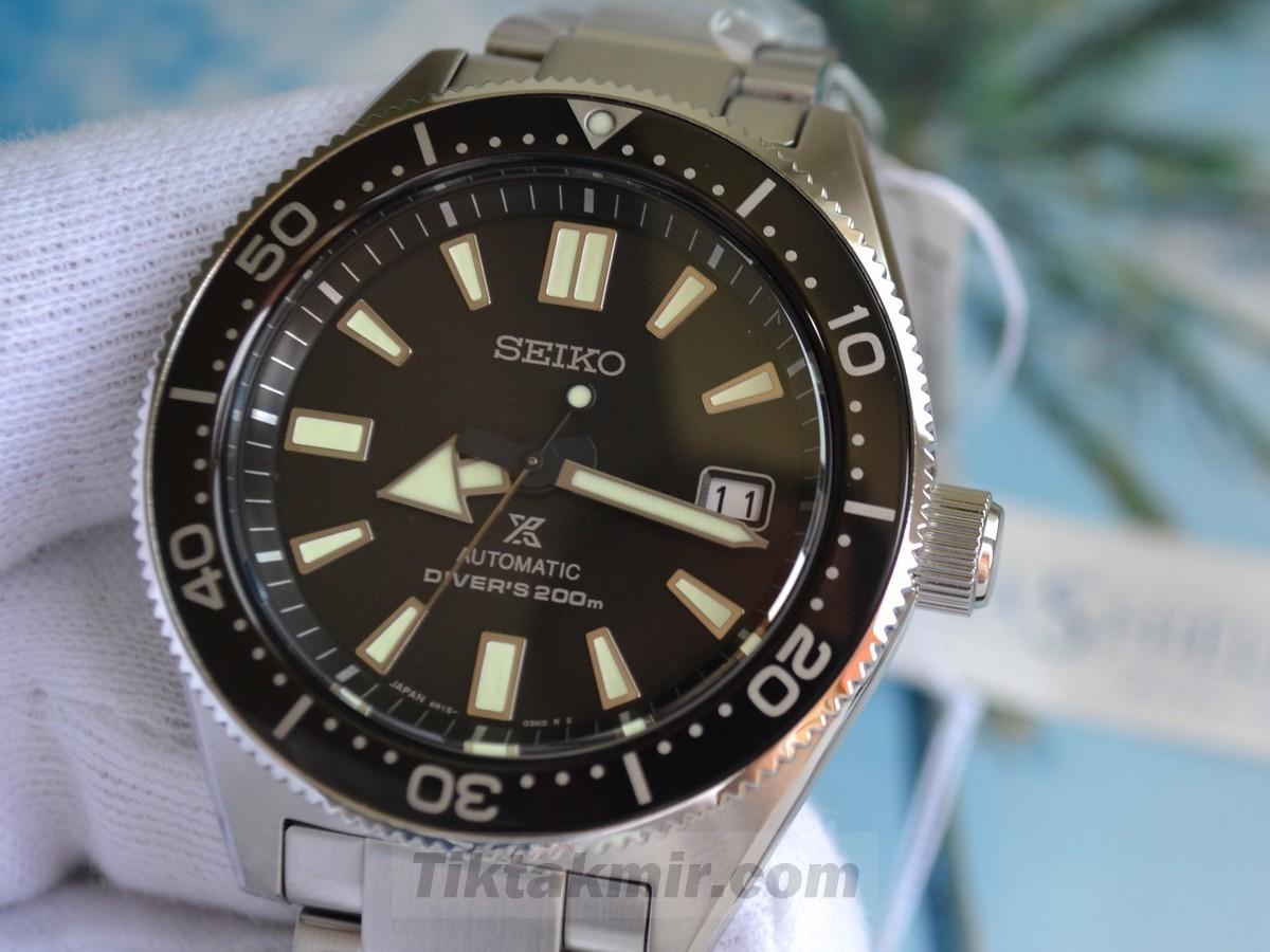 SBDC051