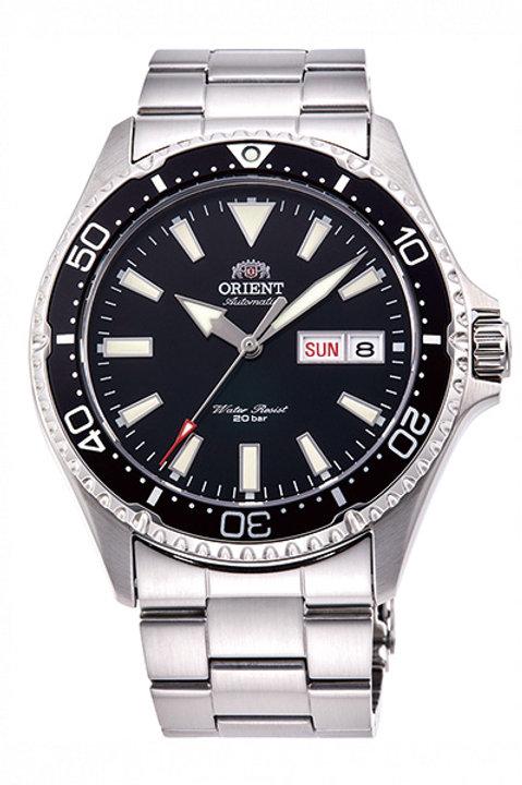 Orient RN-AA0001B
