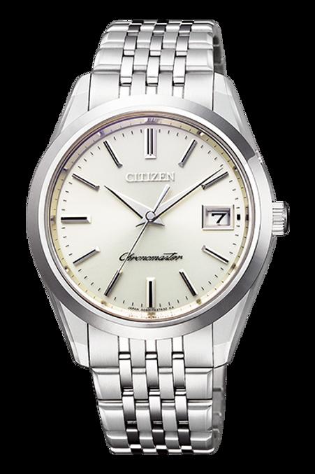 The Citizen AQ4041-54A
