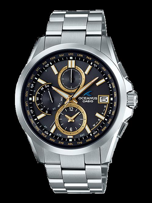 Casio Oceanus OCW-T2600-1A3JF
