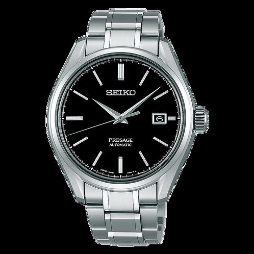 Seiko SARX057