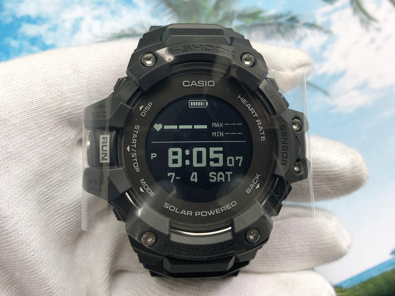 GBD-H1000-1_05