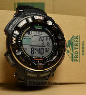 PRW-2500-1ER