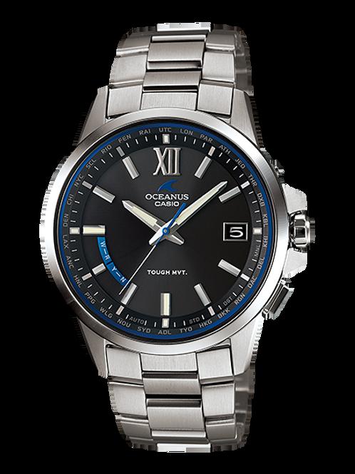 Casio Oceanus OCW-T150-1AJF