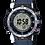 Thumbnail: Casio PRW-30AE-2JR