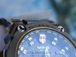 MRG-G1000B-1A