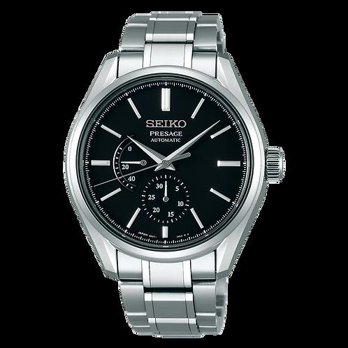Seiko SARW043