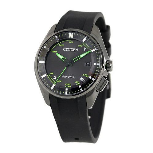 Citizen BZ4005-03E