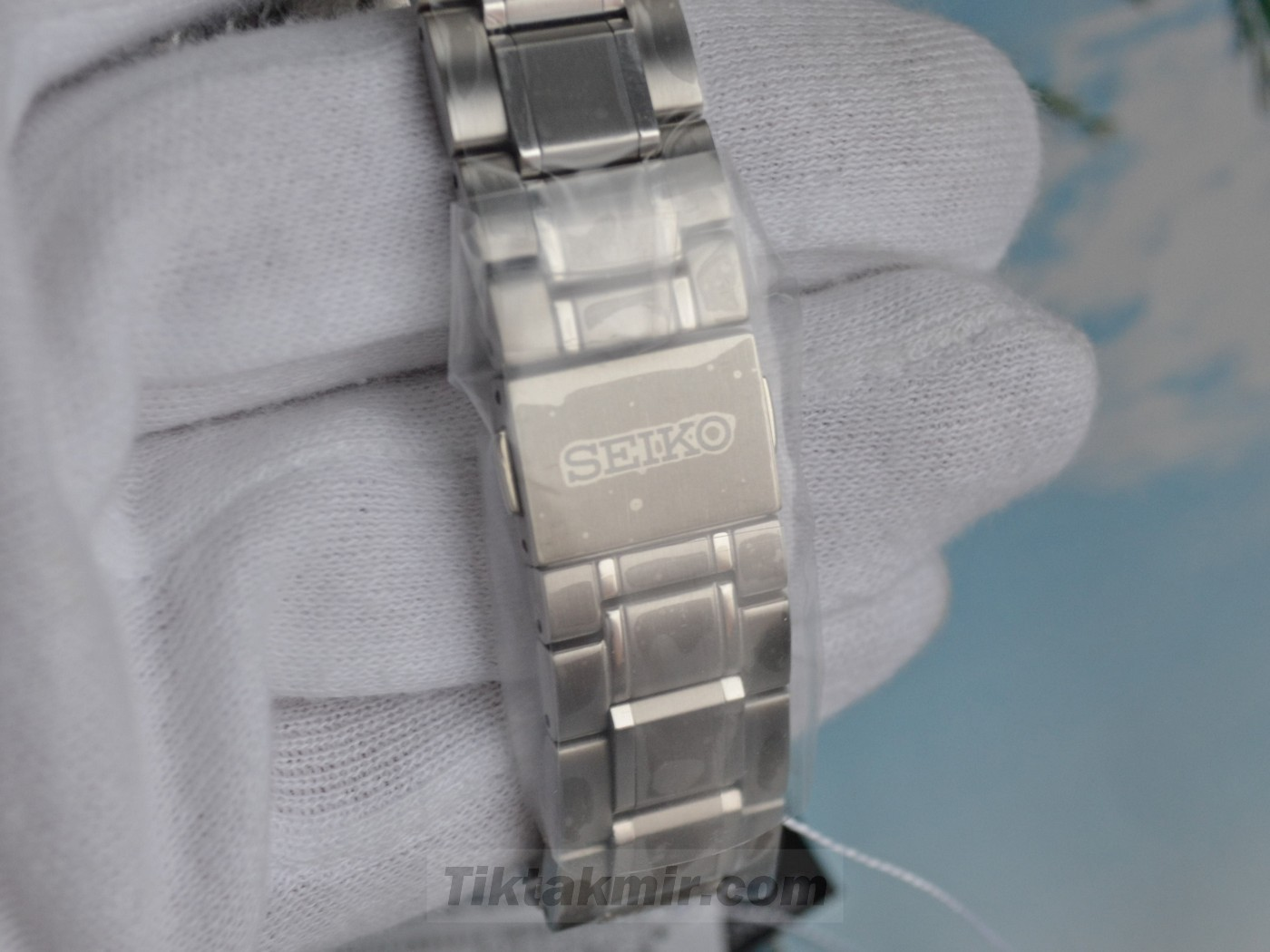 SARX055